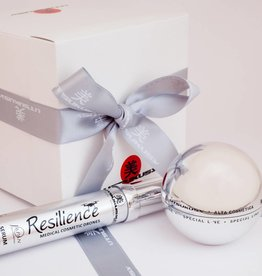 Utsukusy Resilience Mothersday offer