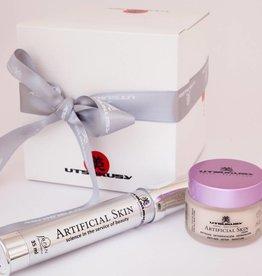 Utsukusy Artificial Skin Moederdag aanbieding