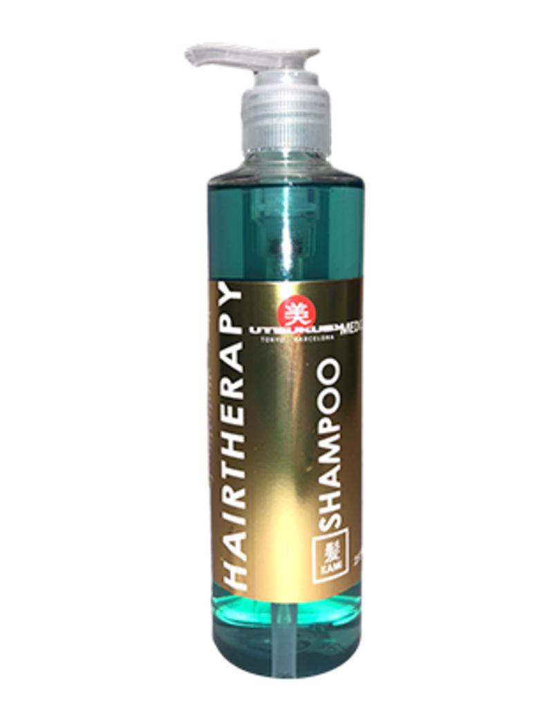 Utsukusy Kami Shampoo against hair loss