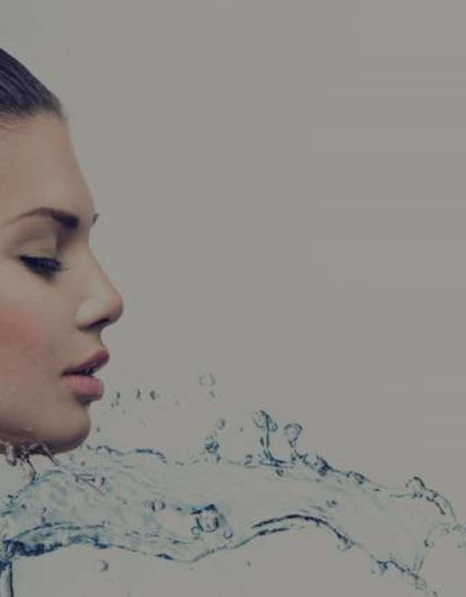 Utsukusy Summer edition Aquaderm set SPF 30 en SPF 50 body & Face