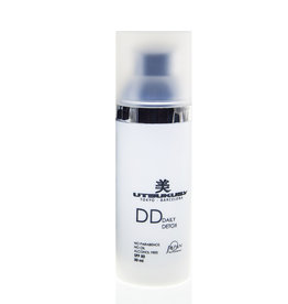 Utsukusy DD cream