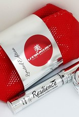 Utsukusy Resilience Feestdagen aanbieding