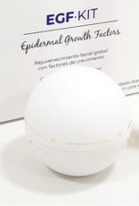 Utsukusy Plasma Skin EGF Holiday home care kit