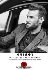 Utsukusy Energy For Men home care kit