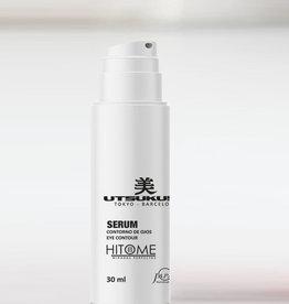 Utsukusy Hitome eye contour serum