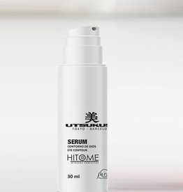 Utsukusy Hitome oog serum