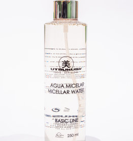 Utsukusy Micellair water toner lotion