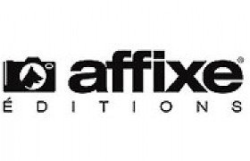 Affixe Editions