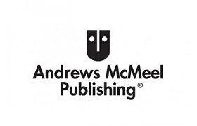 Andrews McMeel