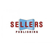 Sellers Publishing