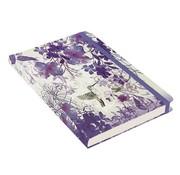 Peter Pauper Hummingbird Notitieboek mid-size (A5)