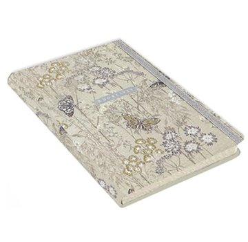Comello Dusky Meadow Address Books pocket