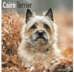 Cairn Terrier Kalenders 2020