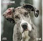 Duitse Dog Kalenders 2020