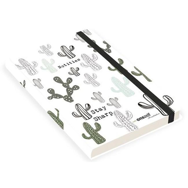 Aufenthalt Sharp Notebook