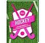 Hockey Vriendenboekje
