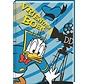 Donald Duck Vriendenboekje
