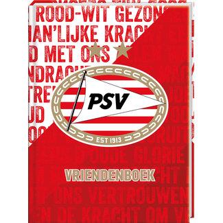 Inter-Stat PSV Friends Booklet