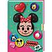 Inter-Stat Disney Emoji Dagboek