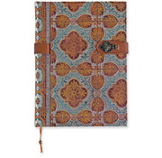 Inter-Stat Boncahier Azulejos de Portugal Notitieboek