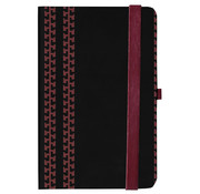 Inter-Stat Boncahier Andino Notebook
