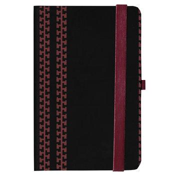 Inter-Stat Boncahier Andino Notebook