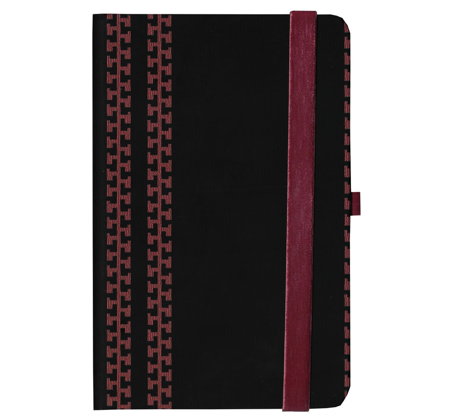 Boncahier Andino Notebook