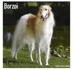 Borzoi Calendars