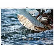 Edition Maritim Yacht Classic Calendar 2020
