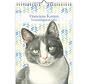 Franciens Cats Birthday Calendar Tibbe