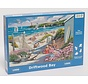 Driftwood Bay Puzzle 1000 pieces