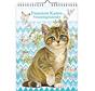 Franciens Katten Verjaardagskalender A4