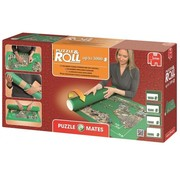Jumbo Puzzel Mat- Puzzle & Roll 1500-3000