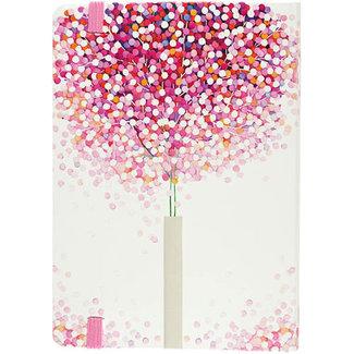 Peter Pauper Lollipop Tree Agenda 2022