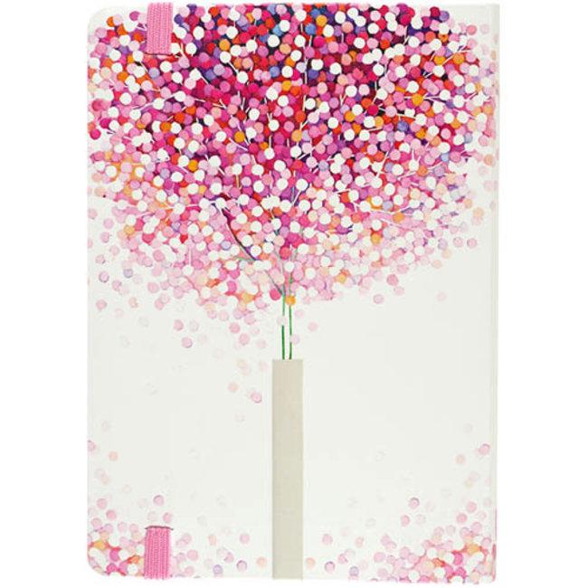 Peter Pauper Lollipop Tree Calendar 2022