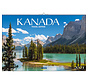 Canada Kalender 2021