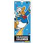 Donald Duck Verjaardagskalender