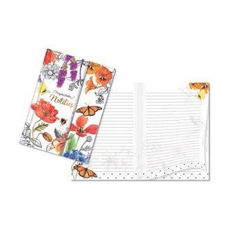 Hallmark Marjolein Bastin Notebook A5