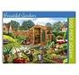 Beautiful Gardens Puzzel 1000 Stukjes