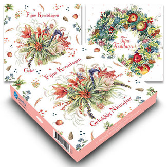 Comello Janneke Brinkman Cards