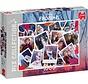 Classic Collection - Frozen 2 Puzzel 1000 stukjes