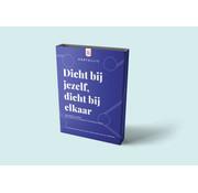 Vertellis 365 Vertellis Daily Scheurkalender - Tijdloos