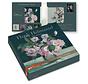 Kaartenmapje Henk Helmantel- Flowers 8 kaarten