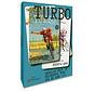 Turbo (plague and luck play) - Marius van Dokkum