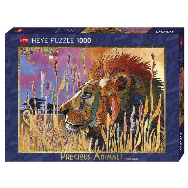 Bob Coonts Puzzle Nehmen Sie sich ein Brems 1000 Stück