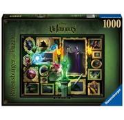 Ravensburger Disney Villainous - Malificent Puzzel 1000 Stukjes
