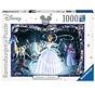 Disney Assepoester Puzzel 1000 Stukjes
