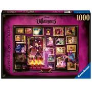 Ravensburger Disney Villainous - Dr. Facilier Puzzel 1000 Stukjes