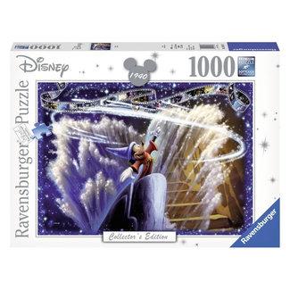 Ravensburger Disney Fantasia 1000 Puzzle Pieces
