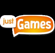 JustGames